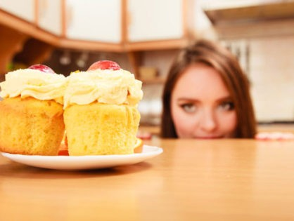 Time to Regulate Sugar?