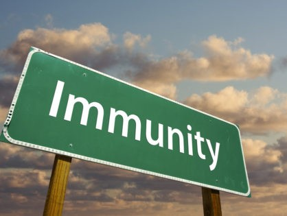 Boosting Your Immunity for the Flu Season